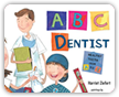 ABC Dentist Cover