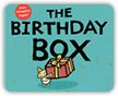 The Birthday Box Book Cover