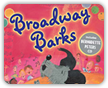 Broadway Barks on Readeo