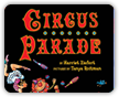 Circus Parade on Readeo