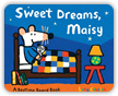 Read Sweet Dreams Maisy by Lucy Cousins Online