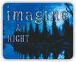 Read Imagine a Night online with Readeo