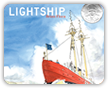 Read Lightship online with Readeo