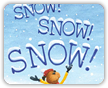 Read Snow Snow Snow online on Readeo.com