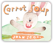 Read Carrot Soup by John Segal Online