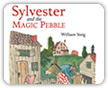 Read Sylvester and the Magic Pebble online